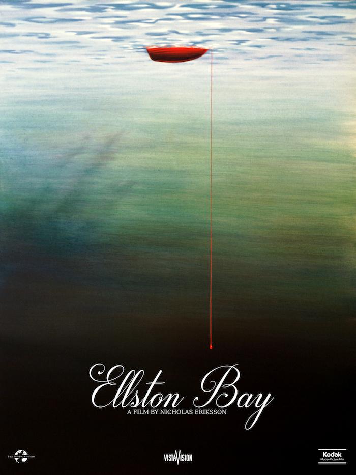Ellston-Bay-poster