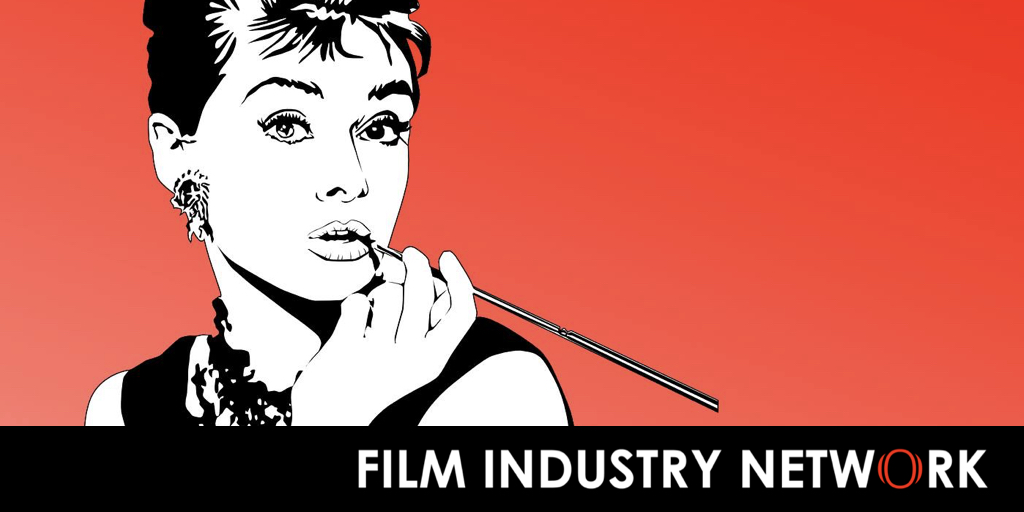 Film Industry Network