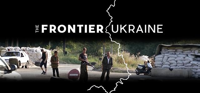 The Frontier Ukraine