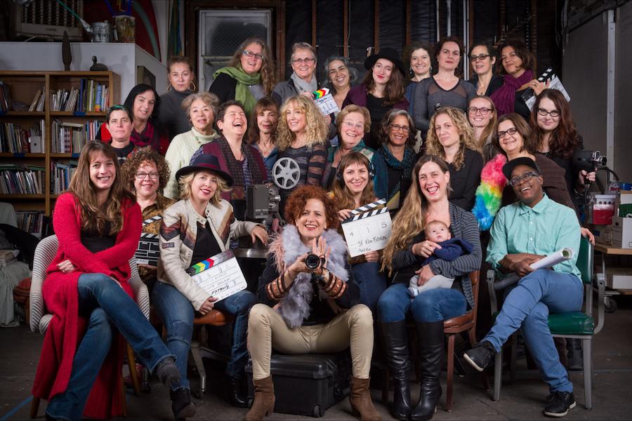 Film-Fatales-organization-heads-to-Tribeca-film-industry-network