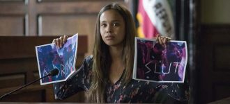 13 Reasons Why: Season 2 starts mental health debate