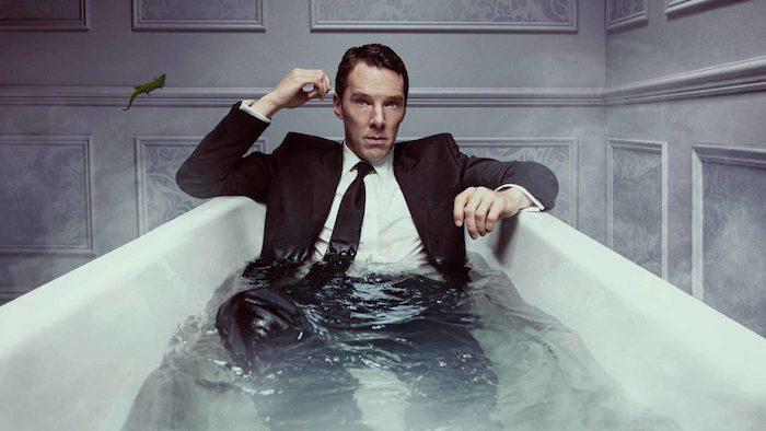 Benedict-Cumberbatcch-equal-pay-women