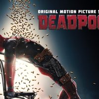 Tyler Bates discusses making the Deadpool 2 movie soundtrack - Exclusive