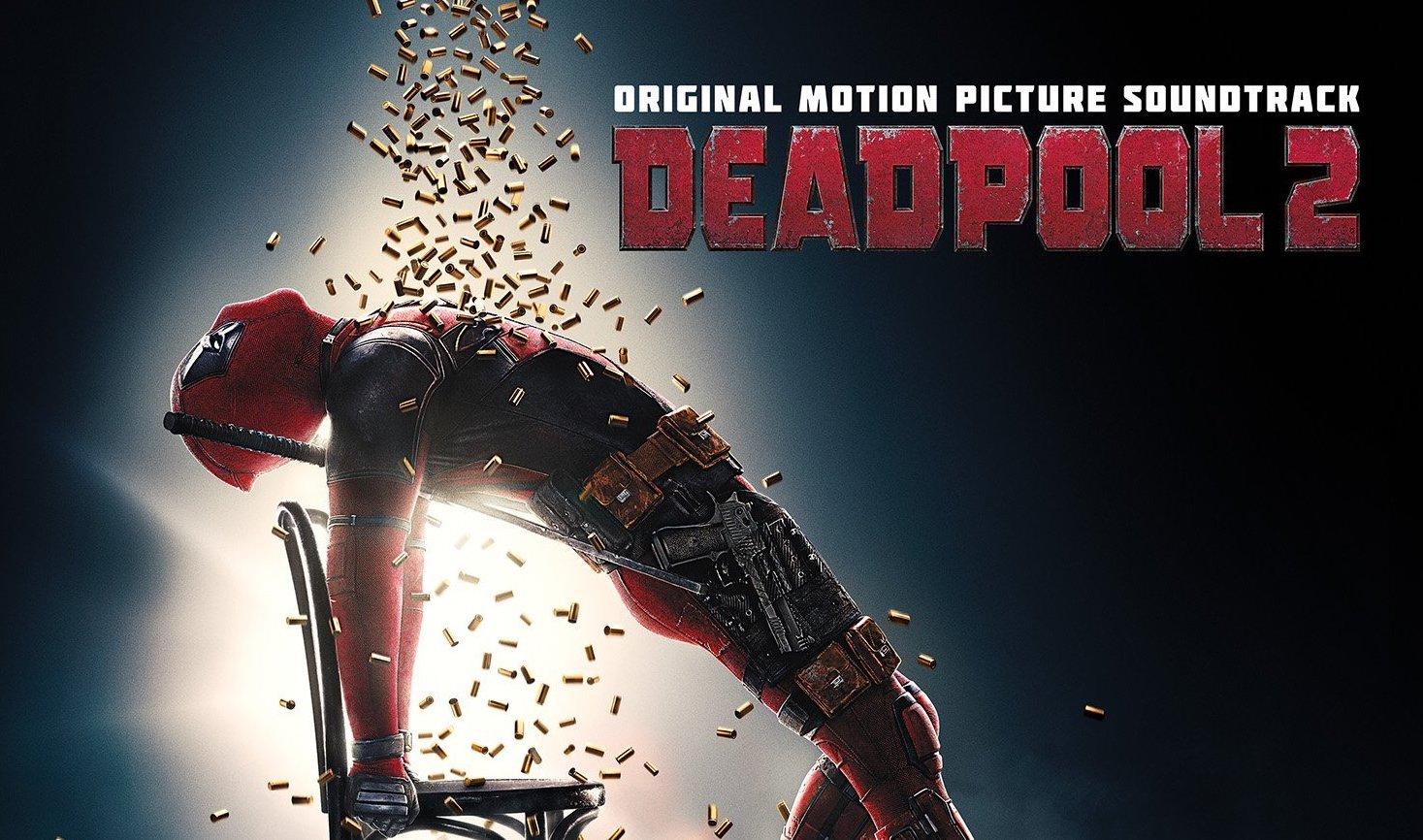 Deadpool-2-movie-soundtrack-2018-interview-Tyler-Bates
