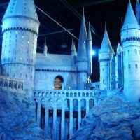 New EU regulations could bankrupt theatres and shut down Harry Potter experience