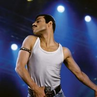 New Bohemian Rhapsody trailer criticized for 