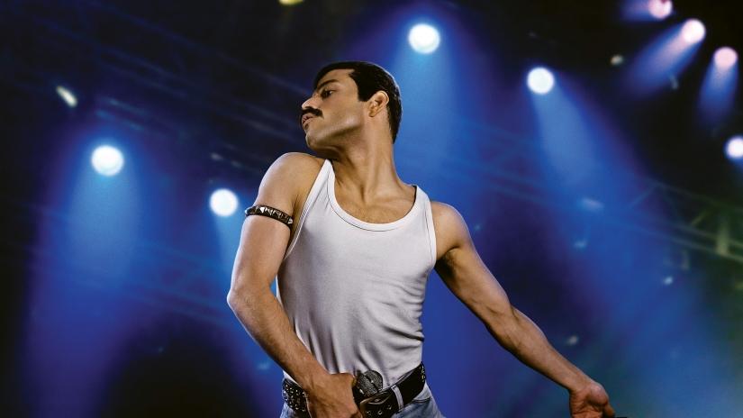 Freddie-Mercury-biopic-slammed-straight-washing