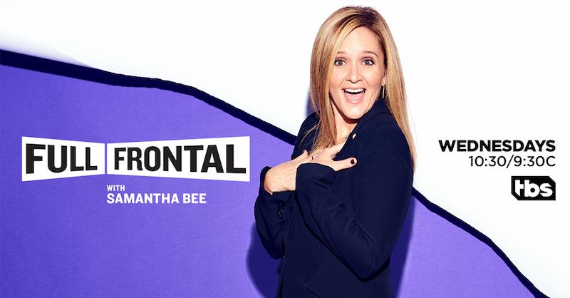 Samantha-Bee-Ivanka-trump-boycott