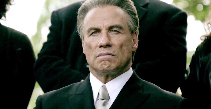 John-Travolta-Gotti-review-praised