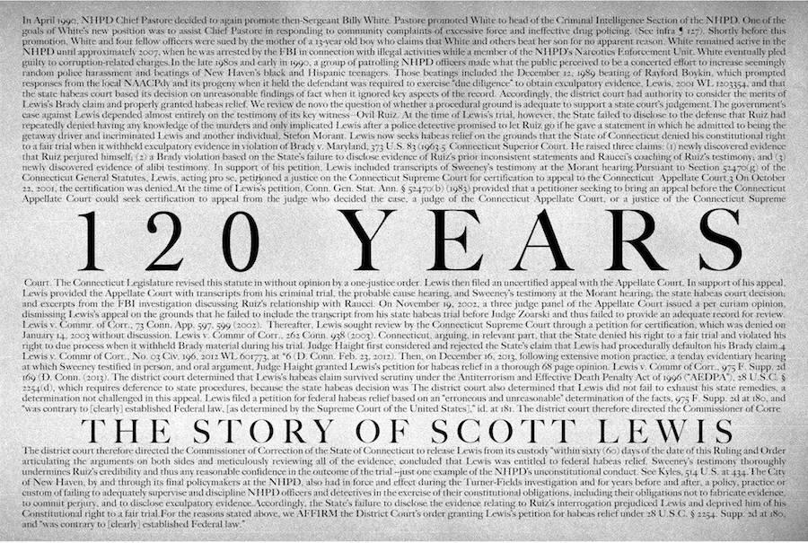 120-years-film-Yale-politic