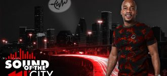 'Sound of the City,' Wreckshop Nation's new digital docu-series set to premiere