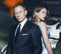 James Bond 25 is getting an 'emergency' re-write