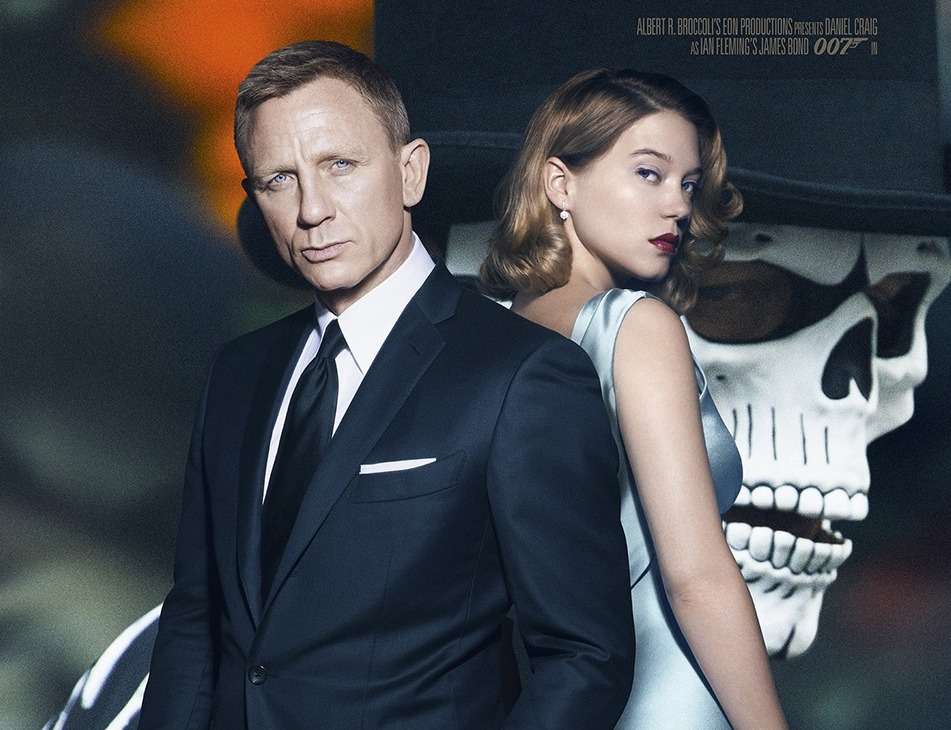 James-Bond-25-production-2019-details