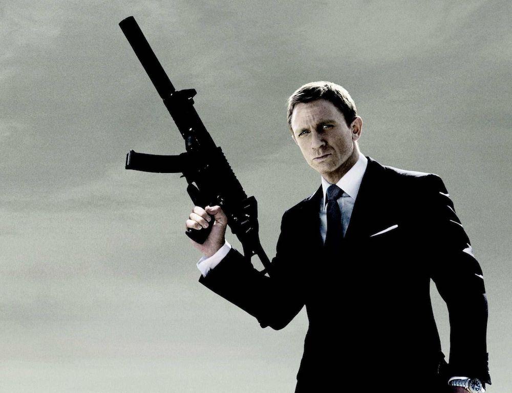 James-Bond-Shatterhand-Daniel-Craig-2019