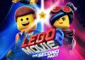 The Lego Movie 2 gets rave reviews, but is it enough?