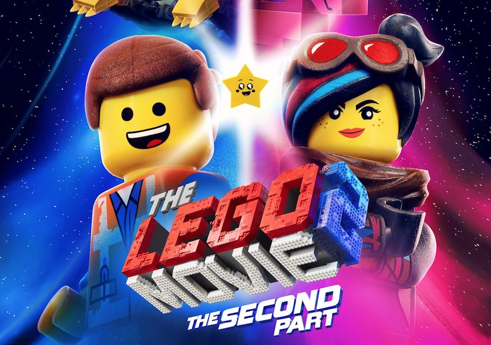 Lego-Movie-2-box-office-opening-2019