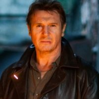 Liam Neeson sparks controversy after wanting to take revenge