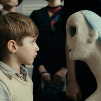 """Never Look Away"" © Sony Pictures Classics"