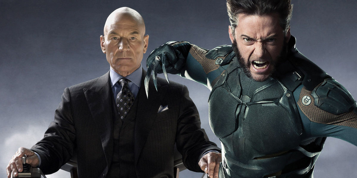 Patrick-Stewart-Hugh-Jackman-Guinness-World-Record