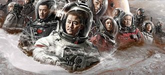 This Chinese movie has earned 2 billion yuan in just 6 days
