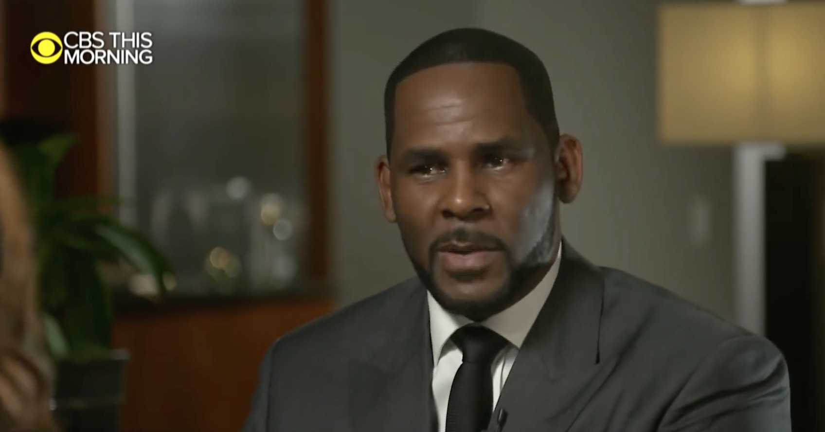 CBS-This-Morning-R-Kelly-interview