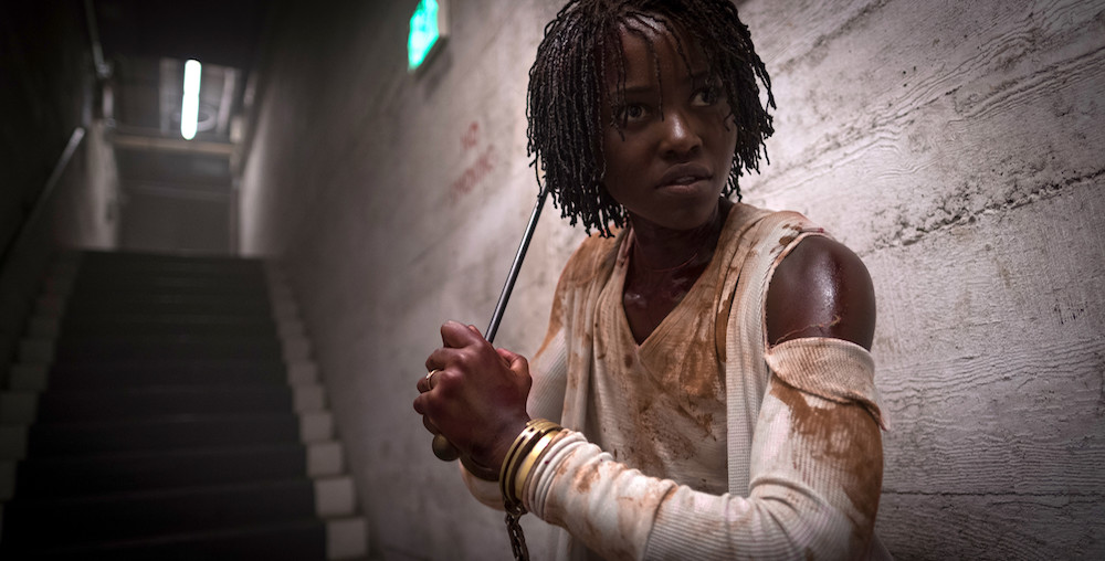 Jordan-Peele-Us-movie-SXSW