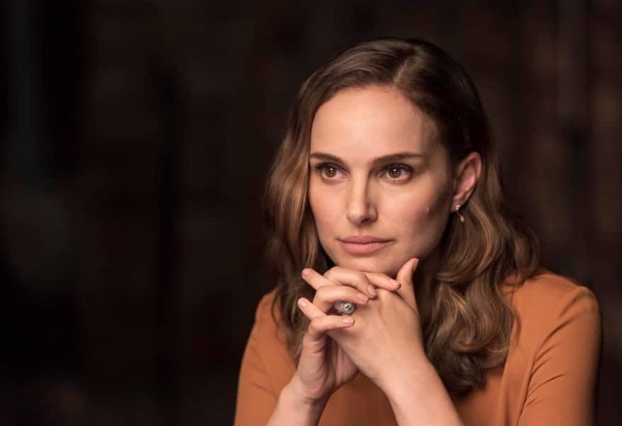 Natalie-Portman-MasterClass-acting-course