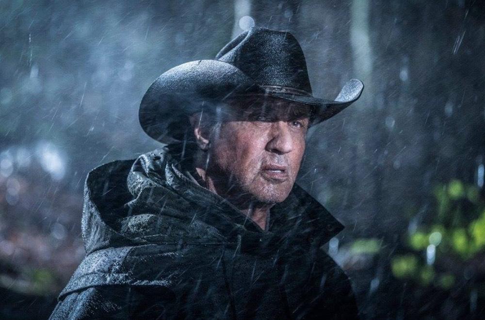 Rambo-5-last-blood-Stallone-on-set