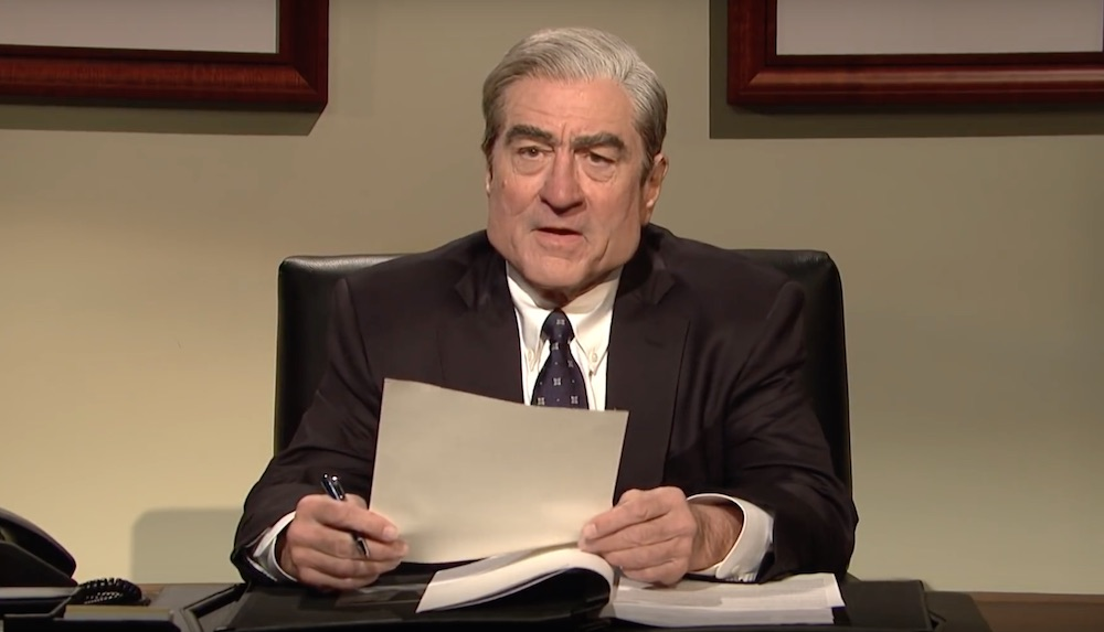 Robert-De-Niro-Snl-Robert-Mueller-sketch-critics