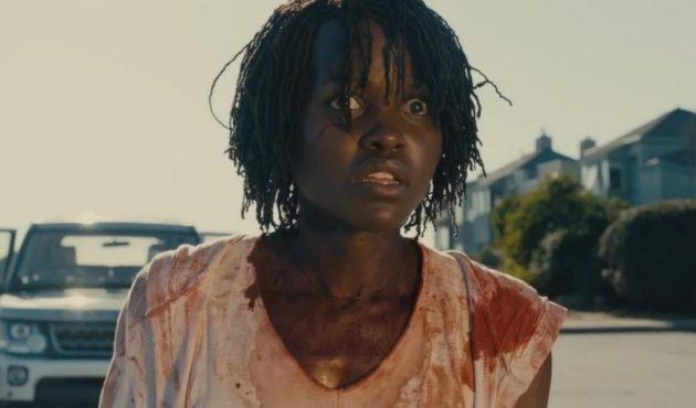 "Jordan Peele's ""Us"" debuts with massive box office opening"
