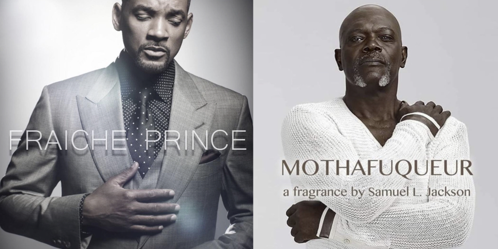 Will-Smith-Samuel-L-Jackson-fragrances-memes