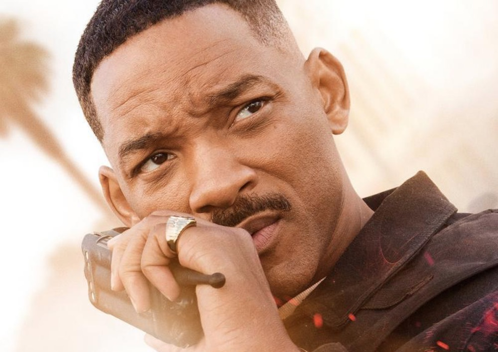 Will-Smith-colorism-casting-King-Richard