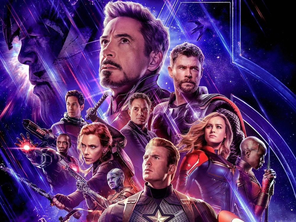 Avengers-Endgame-pre-sales-box-office
