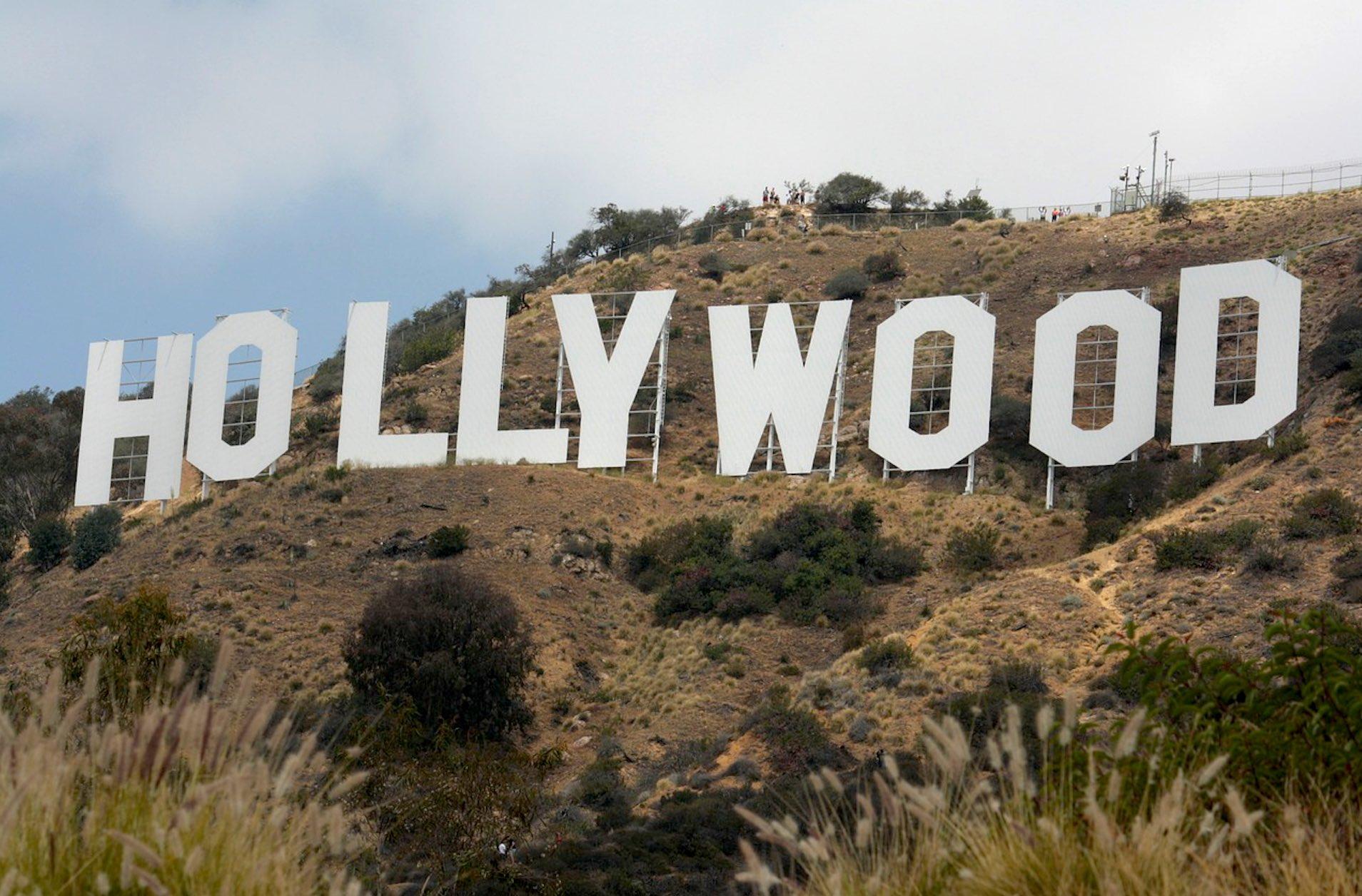 Hard-Brexit-Hollywood-Studios