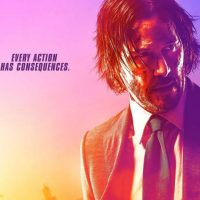 Spectacular success of John Wick 3 leads to announcement of sequel