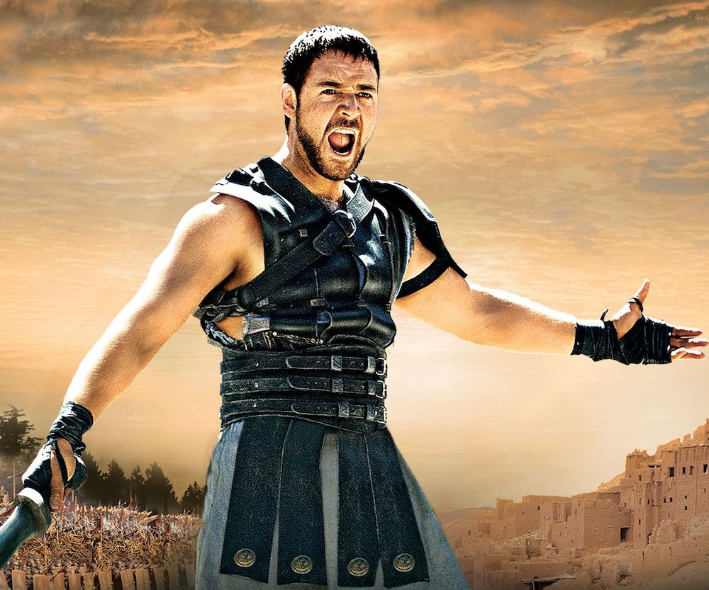 Gladiator-2-Russell-Crowe