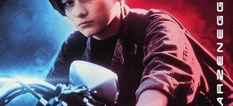 James Cameron confirms Edward Furlong will be back in Terminator: Dark Fate