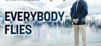 Documentary 'Everybody Flies' that exposes the contaminated air we breathe on aircraft set to premiere at Raindance