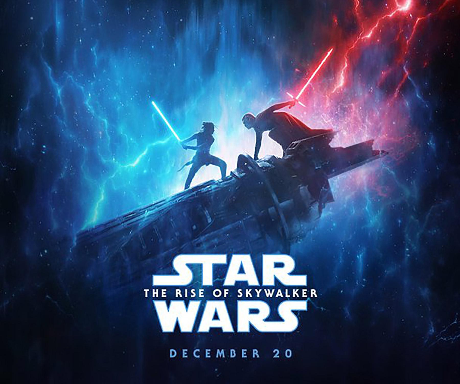Star-Wars-The-Rise-Of-Skywalker-D23