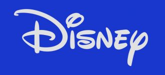 Disney just signed a 10-year deal to occupy Pinewood Studios in the UK