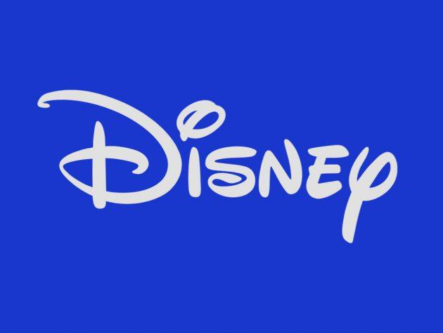 Disney-Pinewood-Studios