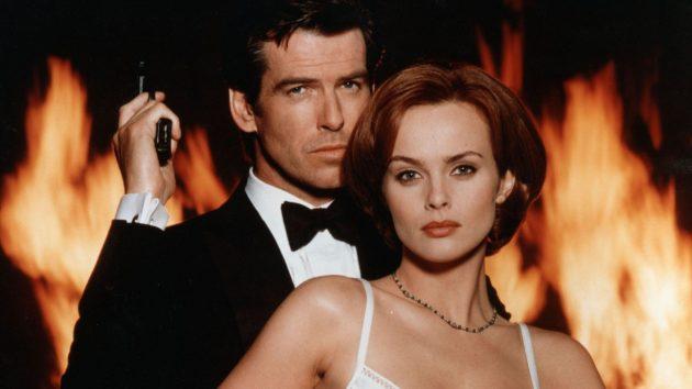 Pierce-Brosnan-female-Bond