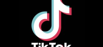 National Cybersmile study shows TikTok on the rise with Gen Z and Millennials