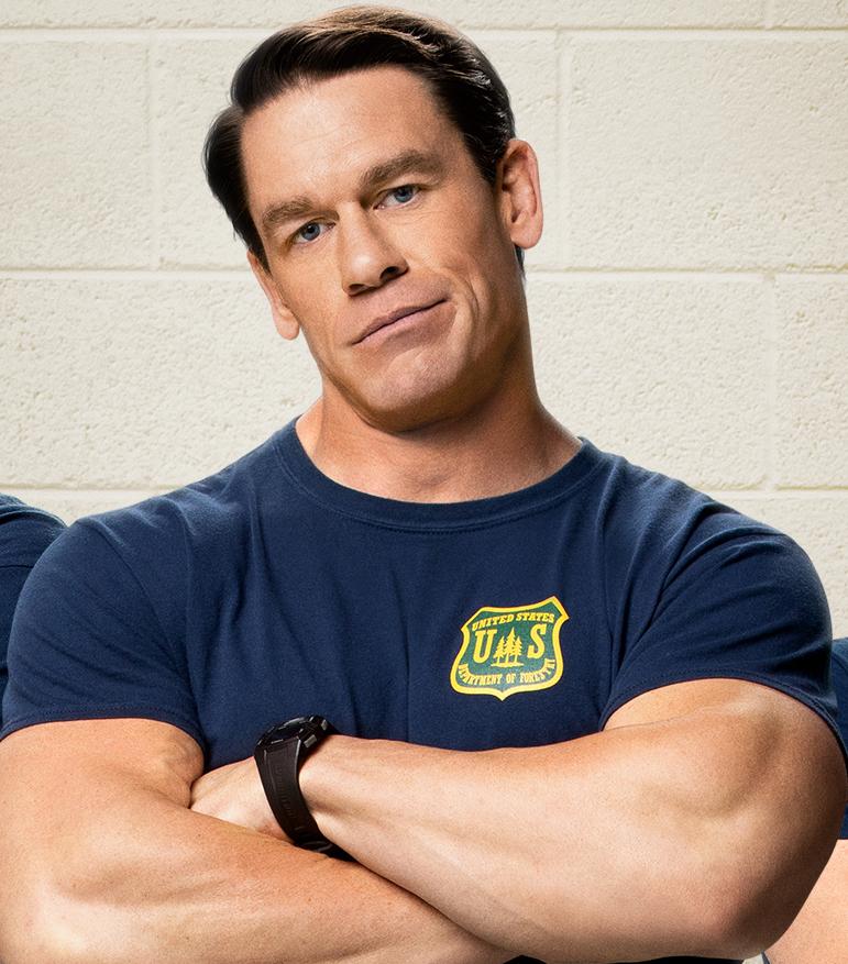 John-Cena-500,000-donation-firefighters