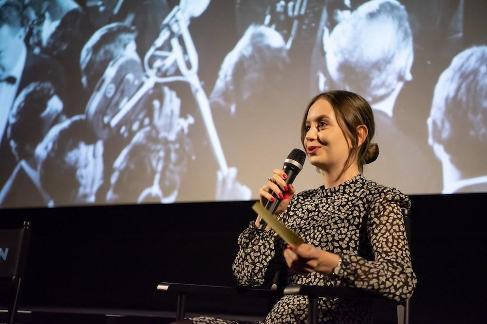 Beth-Moran-short-film-Missing-a-Note-London-screening