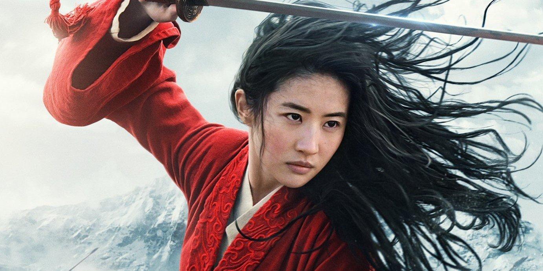 Disney-Mulan-2020-trailer-released