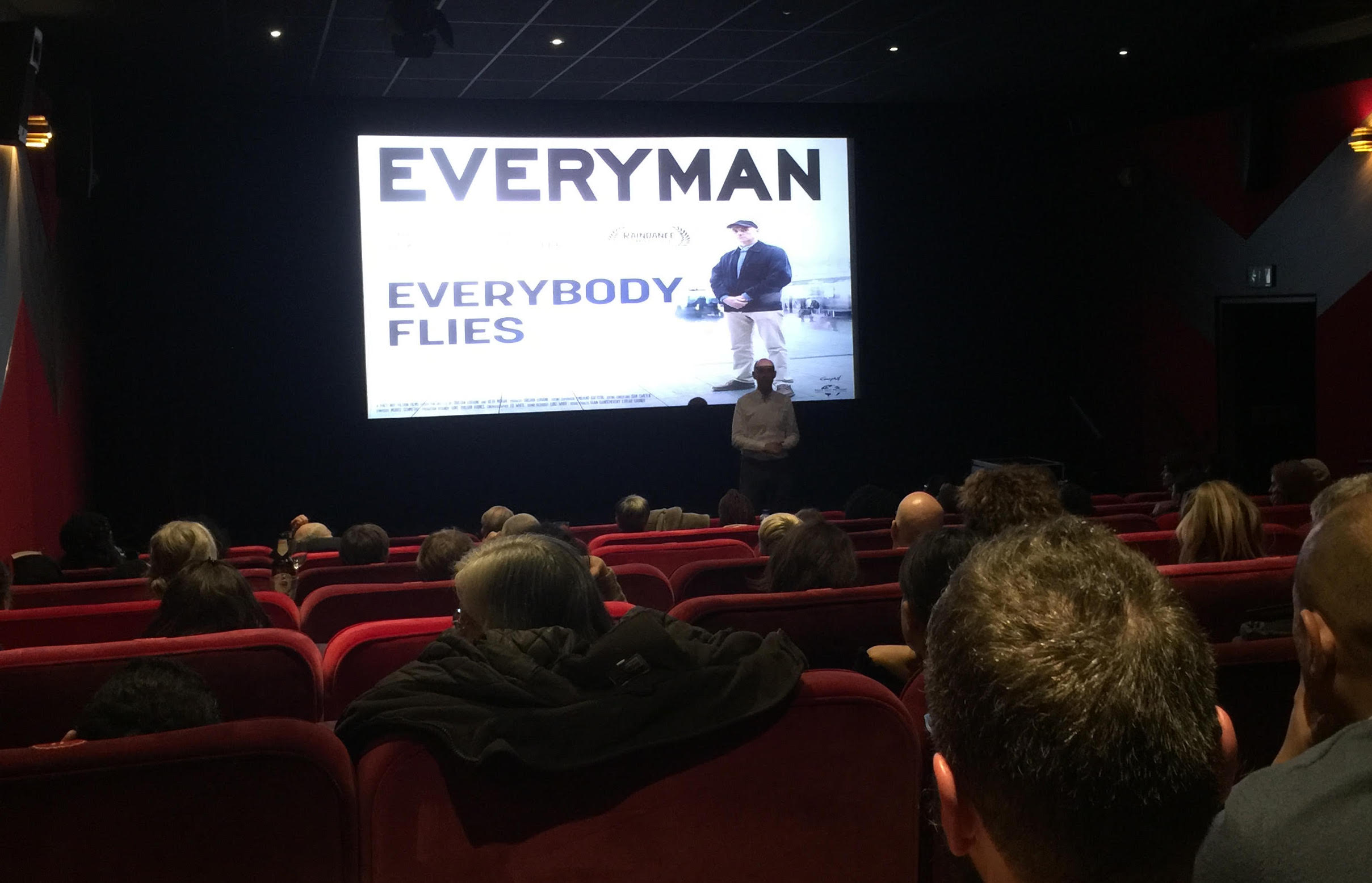 Tristan-Loraine-Everyman-Cinema-London