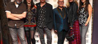 London Independent Film Festival announces 2020 winners