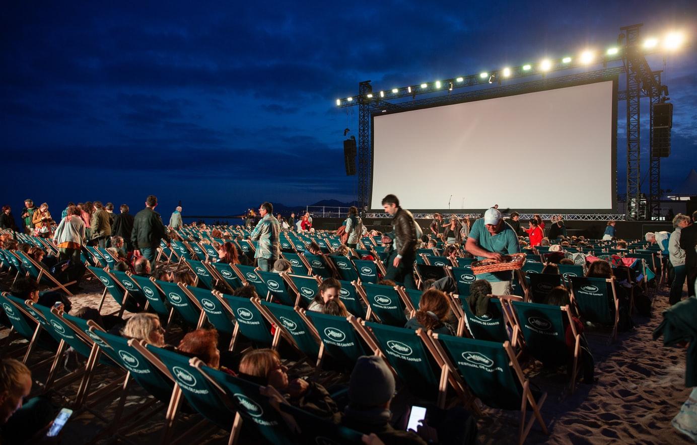 film-festival-pandemic