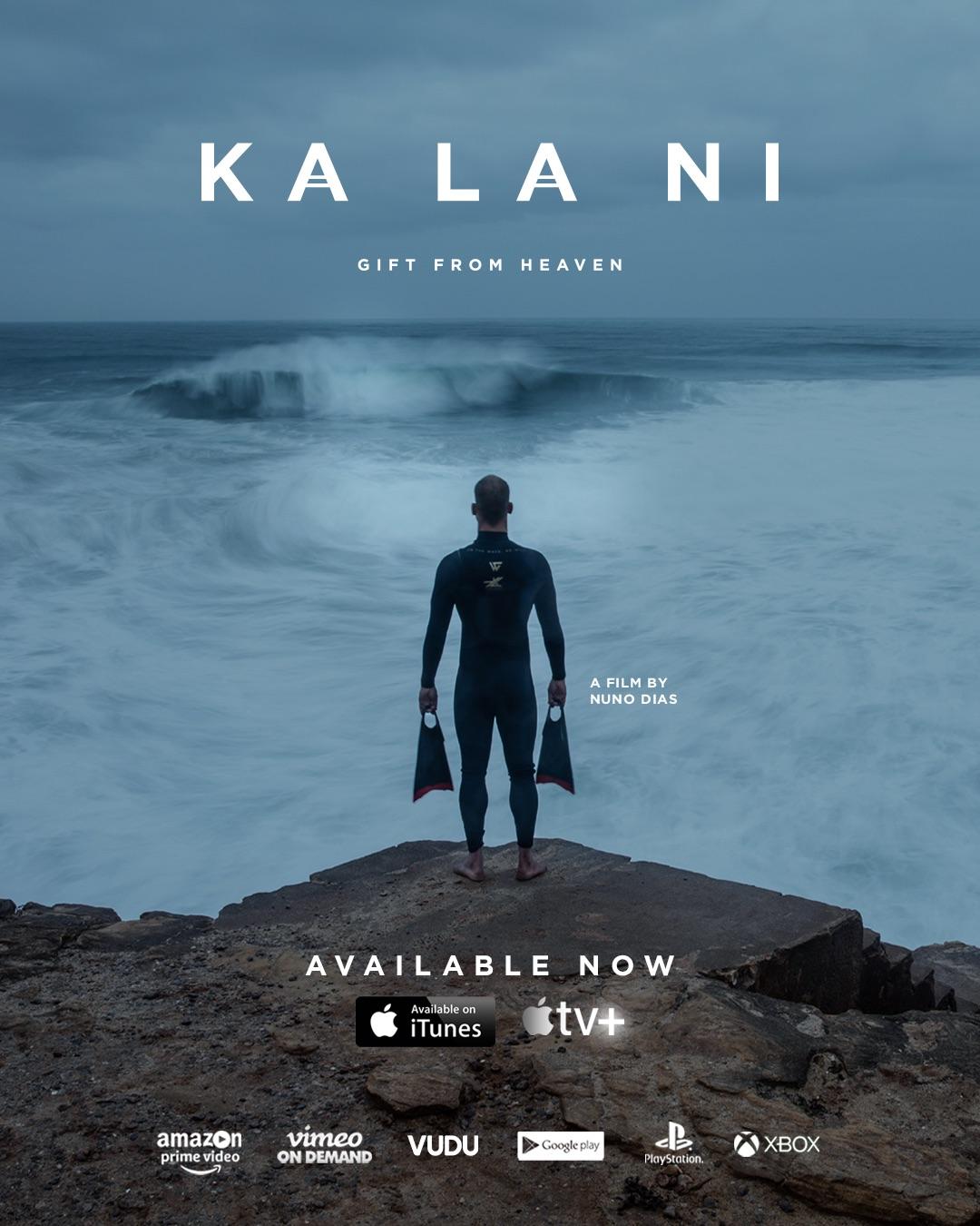 Kalani_Official_Poster-2020